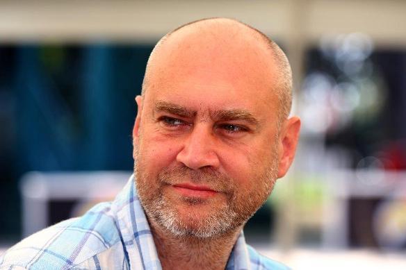 Andrzej Jakimowski Net Worth