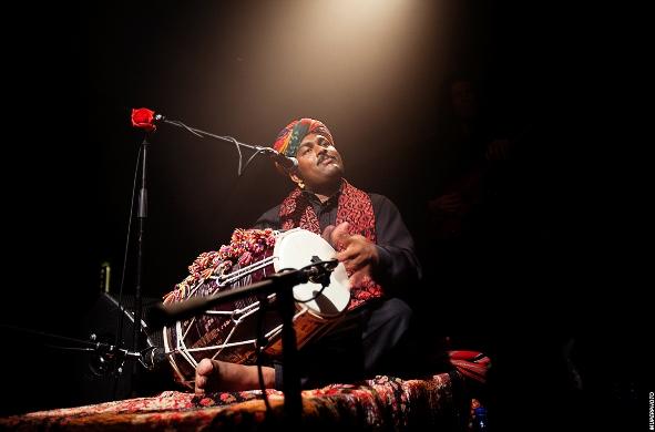 NIhal Khan/Photo: MuperPHOTO