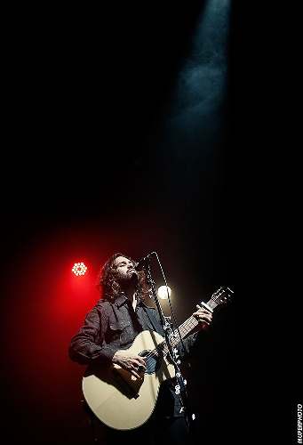 Shye Ben Tzur/Photo: MuperPHOTO