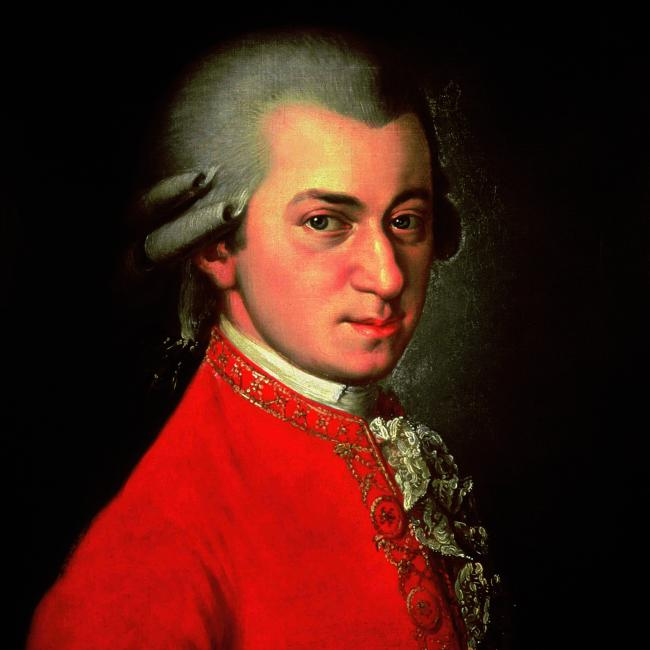 Mozart Free CROPPED