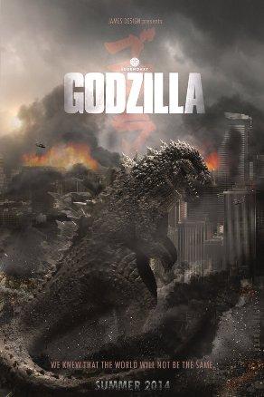 godzilla-2014-poster small