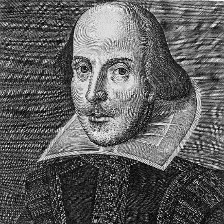 1024px-Shakespeare_Droeshout_1623 small