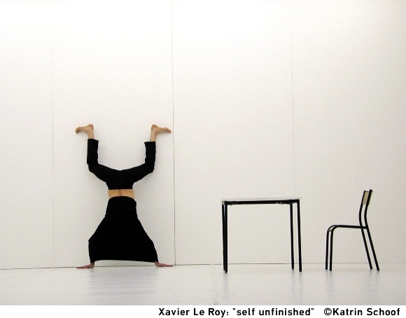 Self Unfinished-  Katrin Schoof.JPG 4