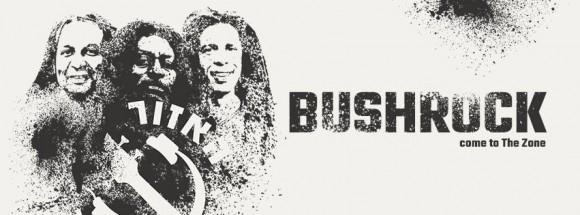 bushrock