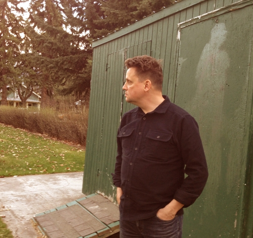 Mark Kozelek/Photo courtesy of PR