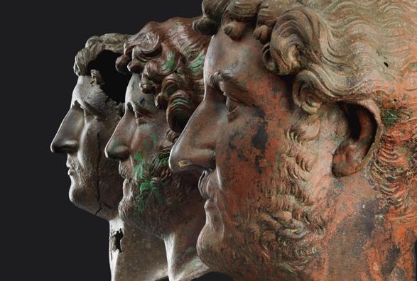 Hadrian__side_Crop