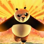 Kung-Fu-Panda-3-8-150x150