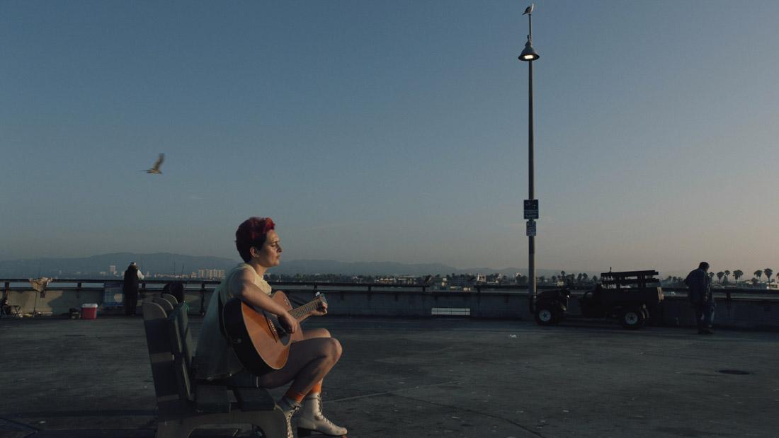 Haifa International Film Festival 2020: Summertime | MidnightEast